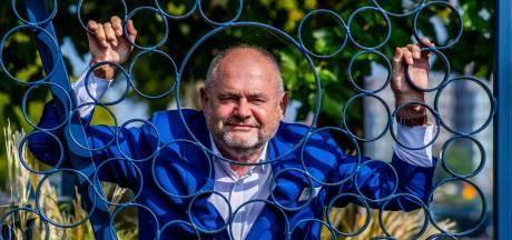 Jetset-advocaat Tomlow over schorsing: 'Ik was gekrenkt tot op het bot'