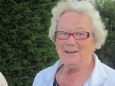 Corrie (86) was de eerste coronadode in Nieuwkoop: 'Ze had nog allerlei plannen'