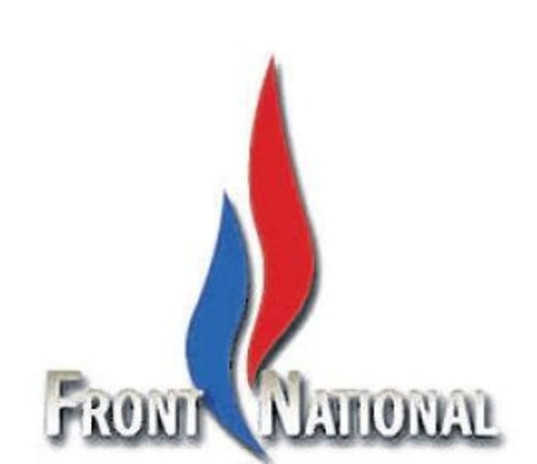 null Beeld Front National