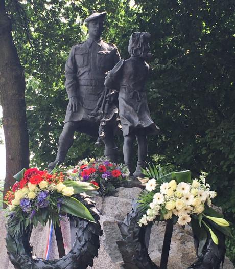 Meierijstad houdt weer Veteranendag in Veghel en Schijndel