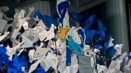 FT België (19/02). AA Gent vindt akkoord met fans over tickets finale - Twee speeldagen schorsing voor Carcela?