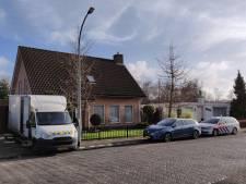 Huis ouders Yuri van Gelder moet op slot: Waalwijk krijgt gelijk van de rechter
