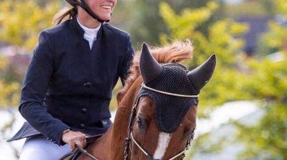 Noorse prinses Märtha Louise start YouTube-kanaal