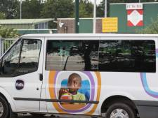 Ouders van slachtoffers ontucht Partou De Bilt gaan verdachte toespreken in rechtszaal