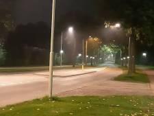 Politie achterhaalt drie jongens die vrouw lastigvielen in Tiel