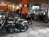 Winnende motor 'Battle of The Kings' terug in Borne