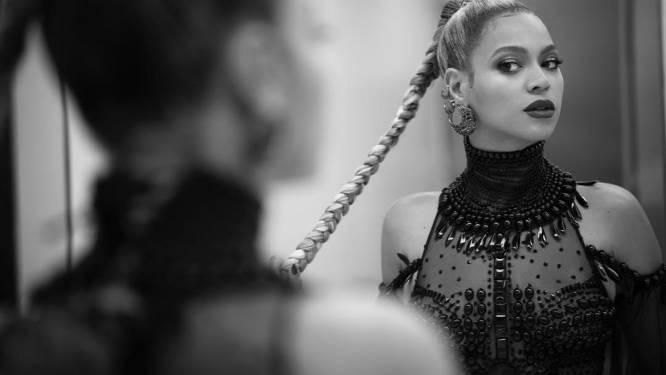 2 maanden na bevalling schittert Beyoncé in jurk die ook jij kunt betalen