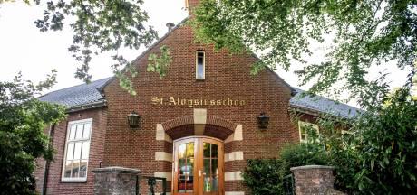 Waarom Geesters plan voor nieuwe school is geklapt: 'Die belangen hebben zeker meegespeeld'