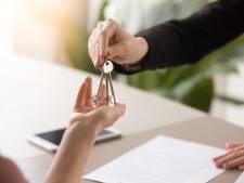 Nieuwe site moet starters woningmarkt 'betrouwbaar' op weg helpen