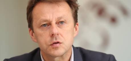 Une comptable du port autonome de La Louvière accusée d'avoir détourné 30.000 euros
