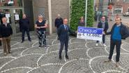 Lions Club Herzele schenkt 12.000 euro aan plaatselijke scholen