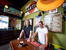 Kwart eeuw De Stam in Almelo: buurtcafé op stadsniveau