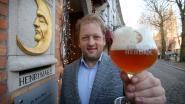 """Problemen voor brouwerij De Halve Maan: """"Breng leeggoed terug, alsjeblieft"""""""