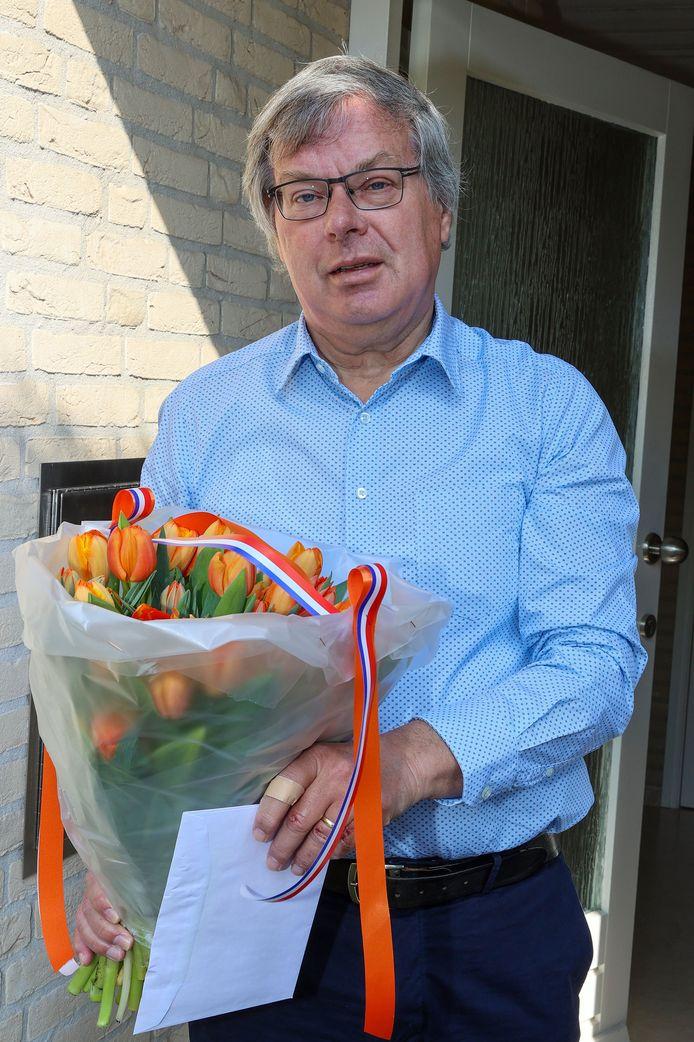 Pieter Wijn