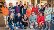 Kathy en Karen winnen elk 1.000 euro aan Roeselare Kadobonnen dankzij Magic Winkelnacht