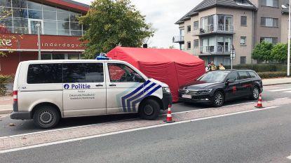 Voetgangster (91) doodgereden op zelfde zebrapad waar haar dochter drie jaar geleden ook al opgeschept werd door auto