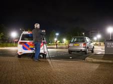 Dader steekpartij RIBW Zwolle vrij, maar onder streng toezicht
