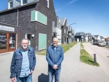 Leende: woongemeenschap voor ouderen in de ijskast