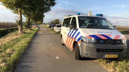 Eerste Belgisch Nederlandse politieactie voor herhaling vatbaar