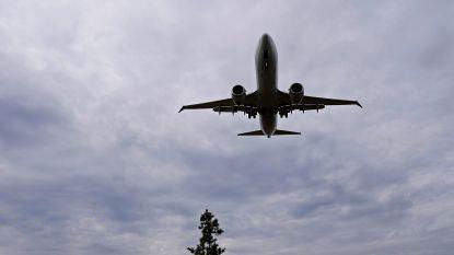 Was de crash van de twee Boeing-vliegtuigen mogelijk te vermijden met een simpel controlelampje?