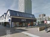 Emté en Brasserie Van Heinde sluiten 1 juni: Paleiskwartier krijgt Jumbo City met La Place-afdeling