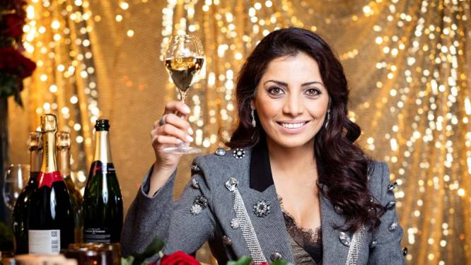 De beste champagne en bubbels voor het minste geld. Sepideh proeft feestflessen uit de supermarkt