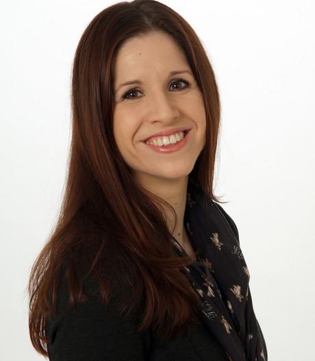 Bests VVD-raadslid Rebecca Baart vertrekt