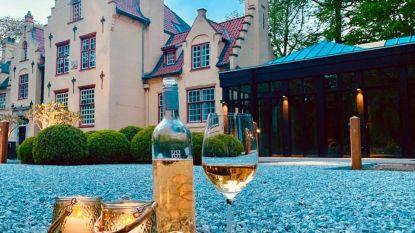 Brugge heeft er een boetiekhotel bij: charmante Hotel 't Fraeyhuis opent de deuren