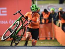 Fitte Kaptheijns mee naar wereldbekerwedstrijd Zeven
