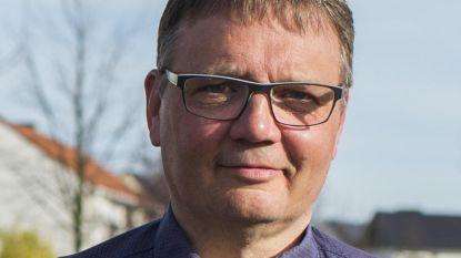 CD&V-Groen zet coalitie met socialisten verder