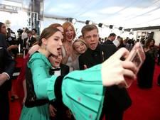 Selfie-ku(n)s(t)