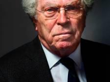 L'accusatrice de Pierre Joxe condamnée pour diffamation