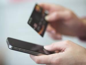 Une arnaque téléphonique a fait une victime dans la région de Charleroi