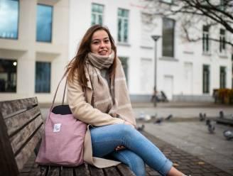 """Anouk (20) verblijft sinds haar 9 jaar in een voorziening: """"Een échte thuis zal het nooit worden"""""""