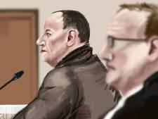 Topcrimineel Karel Pronk nam het geheim van de dode klusjesman mee in zijn graf