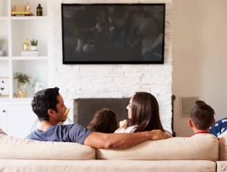 Byebye keuzestress: dit zijn de beste tv's om nu aan te schaffen