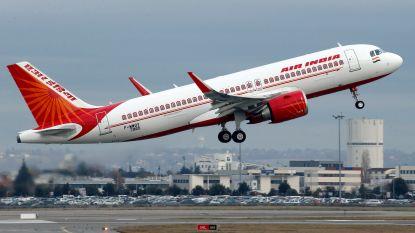 Air France-KLM geïnteresseerd in Air India