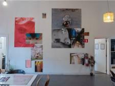 Kunstevenement 'To Be Antwerp' viert vierde verjaardag