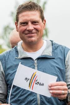 Ullrich: Zwarte tijd van het wielrennen is voorbij