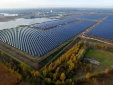 Digitale infobijeenkomst Solarcentury over plan voor zonnepark bij Stiphout