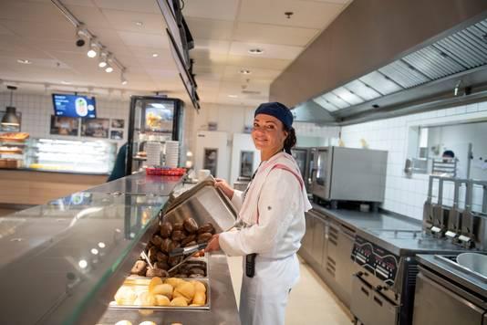 Ontbijttoerisme Bij Ikea In Hengelo Ook Al Zijn De Prijzen