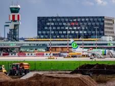 TU Delft werkt aan duurzame kerosine: Proef op Rotterdam The Hague Airport eerste stap