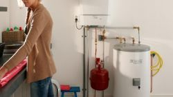 Sanitair installeren: hier loopt het meestal mis