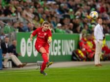Roetgering na forse nederlaag FC Twente: 'Welkom in de wereldtop'
