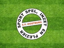 SV Oostburg ziet nog even af van overstap naar zaterdagvoetbal