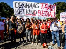 Tekort van 1,9 miljoen euro op jeugdzorg Schouwen-Duiveland bittere pil