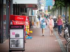 VVD Zeist wil winkels op 24 en 31 december de hele dag open