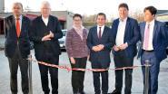 "VLOT!-campus Sint-Laurentius opent nieuwbouw: ""Fablab voor modernste technologieën"""