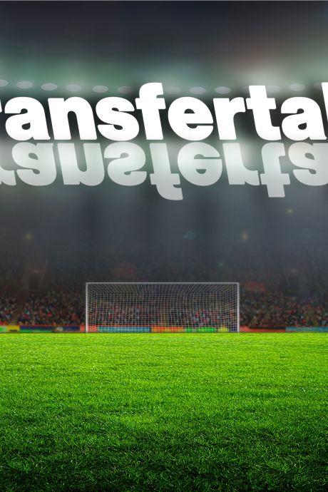 AC Milan wil Ødegaard huren, Vertonghen in beeld bij  AS Roma en Internazionale