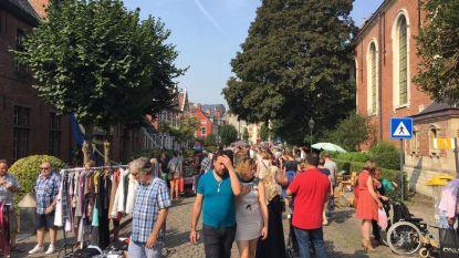 Vijf tips voor het weekend: van 'Holy Rock Rally 9000' over meezingfeest met Romeo's in Maldegem tot mountainbiketocht in Vlaamse Ardennen